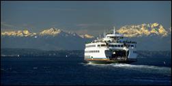 WSF-ferry