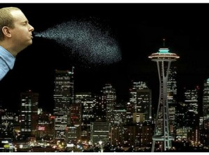 seattle-sneeze