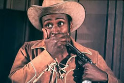 blazing-saddles-hostage