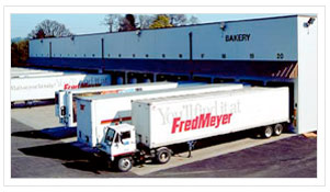 fred-meyer-warehouse
