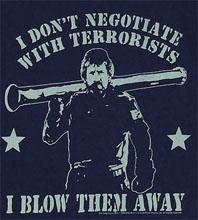 negotiate-with-terrorists