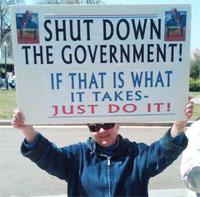 teabag-shutdown