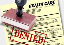 health-care-denied