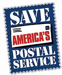 save-USPS