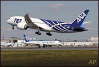 787-inaugural