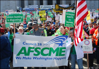 WFSE-April8-rally