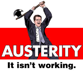 austerity_not-working