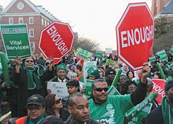 enough-public-layoffs