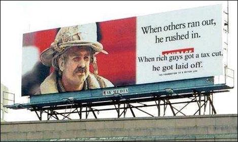 firefighter-layoff-billboard