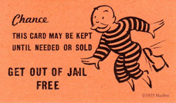 get-out-jail-free
