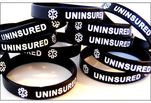uninsured-wristbands