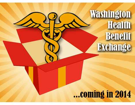 WA-health-benefit-exchange