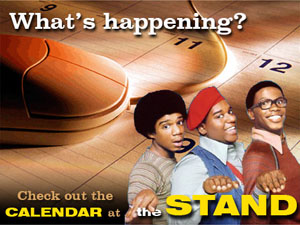 calendar-whats-happening2