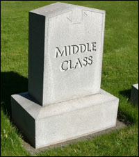 middle-class-gravestone