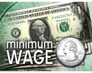 minimum-wage-big