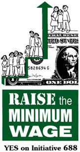 old-min-wage-logo