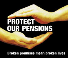 protect-our-pensions