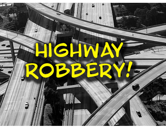 highway-robbery