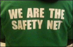 wfse-we-are-the-safety-net