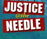 justice-at-the-needle-sm