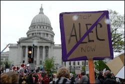 stop-alec
