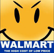 walmart-high-cost-of-low-price