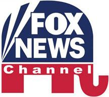 fox-news-gop