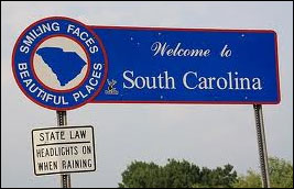 sc-welcome