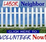 04 LN-volunteer2