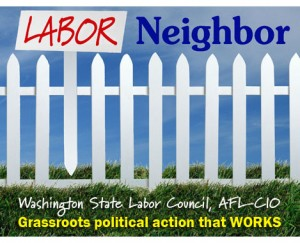 Labor-Neighbor-big