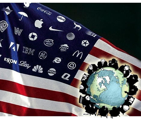 corporate-flag-trade