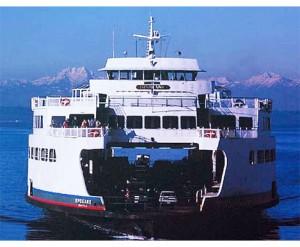 wa-state-ferries