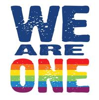 We-Are-One-marriage-equality