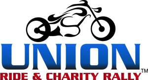 UNION-RIDE-CHARITY-RALLY