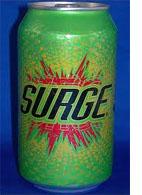 surge-soda-l
