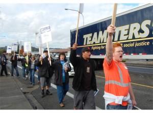IBT-UNFI-protest-Oct24-2