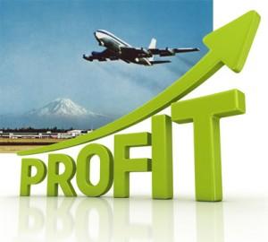 boeing-profit