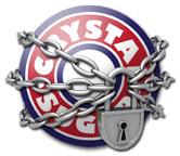 crystal-sugar-lockout