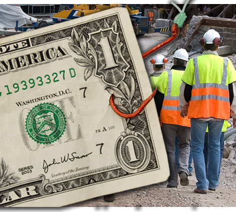 wage-theft-construction