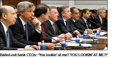 wall-st-CEOs-bailout