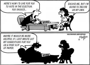 worker-privacy-cartoon