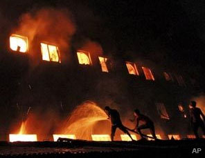 bangladesh-fire