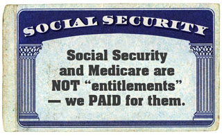 socsec-medicare-not-entitlements