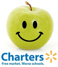 stranger-charter-fooled