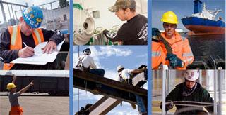 gateway-pacific-jobs