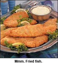 mmm-fried-fish