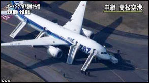 787-All-Nippon-grounded