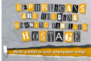 GOP-bullies-write-a-letter-sm