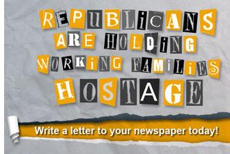 GOP-bullies-write-a-letter-sm