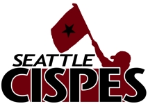 Seattle-CISPES